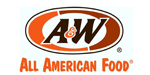 A&W All American Food