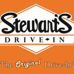 Stewart's Drive-In uses Robiccon as its quick service POS systems provider