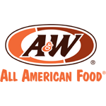 A&W uses Robiccon Quick Service POS systems